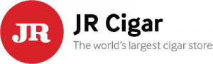 JR Cigar Promo Codes