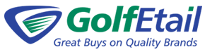 GolfEtail Promo Codes