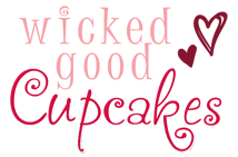 Wicked Good Cupcakes Promo Codes