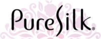 Pure Silk Promo Codes