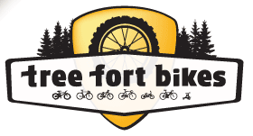 Tree Fort Bikes Promo Codes