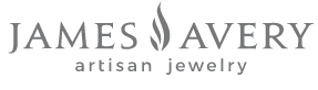 James Avery Promo Codes
