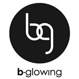 B-glowing Promo Codes