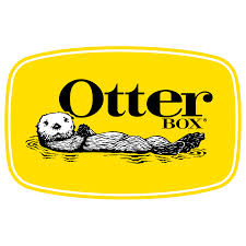 otterbox.co.uk