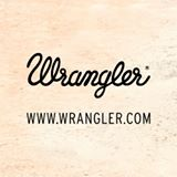 wrangler.co.uk