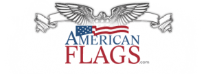 American Flags Promo Codes
