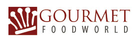 Gourmet Food World Promo Codes
