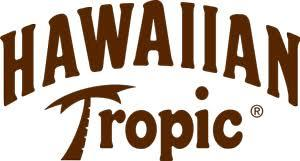 Hawaiian Tropic Promo Codes