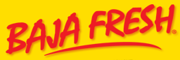 Baja Fresh Promo Codes