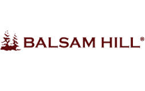 Balsam Hill Promo Codes