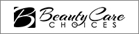 Beauty Care Choices Promo Codes