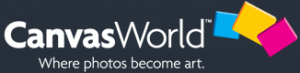 Canvas World Promo Codes