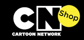Cartoon Network Shop Promo Codes