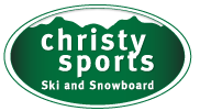 Christy Sports Promo Codes