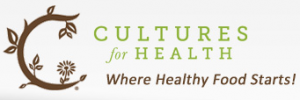 Cultures For Health Promo Codes