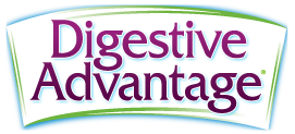 Digestive Advantage Promo Codes