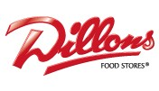 Dillons Promo Codes