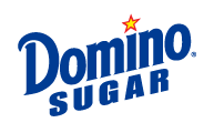 Domino Sugar Promo Codes
