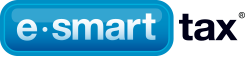 ESmart Tax Promo Codes