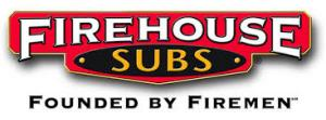 Firehouse Subs Promo Codes