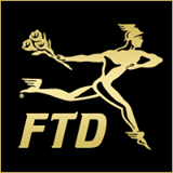 FTD Flowers Promo Codes