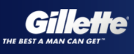 Gillette Promo Codes