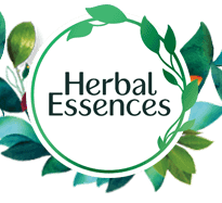 Herbal Essences Promo Codes
