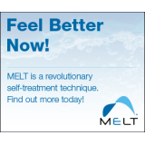 Melt Method Promo Codes
