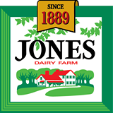 Jones Dairy Farm Promo Codes