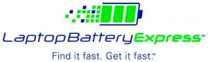 Laptop Battery Express Promo Codes