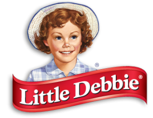 Little Debbie Promo Codes