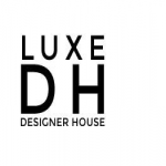 Luxe Dh Promo Codes