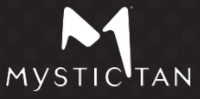 Mystic Tan Promo Codes