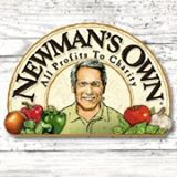 Newmans Own Promo Codes