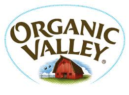 Organic Valley Promo Codes