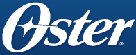 Oster Promo Codes