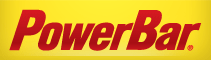 Powerbar Promo Codes