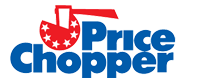 Price Chopper Promo Codes