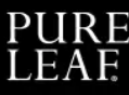 Pure Leaf Promo Codes