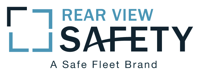 Rear View Safety Promo Codes