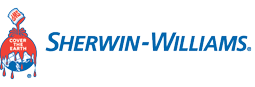 Sherwin Williams Promo Codes