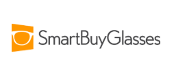 SmartBuyGlasses UK Promo Codes