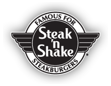 Steak N Shake Promo Codes