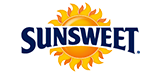 Sunsweet Promo Codes