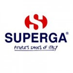 Superga Promo Codes