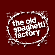 The Old Spaghetti Factory Promo Codes