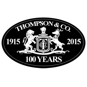 Thompson Cigar Promo Codes
