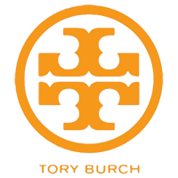 Tory Burch Promo Codes