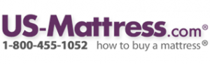 US Mattress Promo Codes
