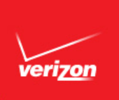 Verizon Wireless Promo Codes